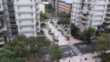 買屋、賣屋、房屋買賣都找21世紀不動產– 基河二期–台北市中山區敬業三路