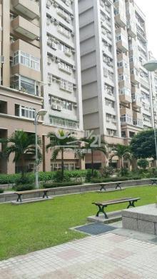 買屋、賣屋、房屋買賣都找21世紀不動產– 崇仁花園–台北市萬華區青年路