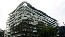 買屋、賣屋、房屋買賣都找21世紀不動產– 大直豐匯高樓層–台北市中山區樂群二路