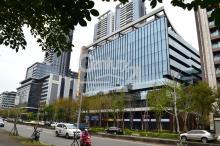 買屋、賣屋、房屋買賣都找21世紀不動產– 台北時代廣場–台北市中山區植福路