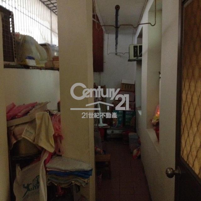 房屋買賣-台北市文山區買屋、賣屋專家-專售景美公寓,來電洽詢:(02)8502-3553