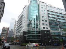買屋、賣屋、房屋買賣都找21世紀不動產– 瑞光長虹–台北市內湖區瑞光路