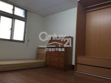 買屋、賣屋、房屋買賣都找21世紀不動產– 大直公寓–台北市中山區大直街
