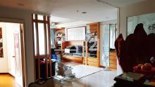 買屋、賣屋、房屋買賣都找21世紀不動產– 大直觀山河宅邸–台北市中山區明水路