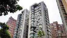 買屋、賣屋、房屋買賣都找21世紀不動產– 銘家精選三房美宅–台北市中山區明水路
