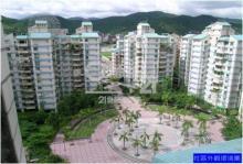 買屋、賣屋、房屋買賣都找21世紀不動產– 大直美堤花園–台北市中山區樂群二路