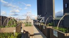 買屋、賣屋、房屋買賣都找21世紀不動產– 雲天綠地–新北市汐止區新台五路一段