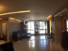 買屋、賣屋、房屋買賣都找21世紀不動產– 昇陽之道極品頂樓–台北市內湖區成功路四段