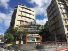 買屋、賣屋、房屋買賣都找21世紀不動產– 士林官邸社區–台北市士林區福林路