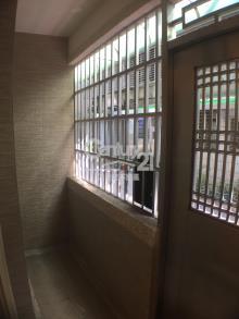 買屋、賣屋、房屋買賣都找21世紀不動產– 西湖捷運全新美妝一樓–台北市內湖區環山路一段