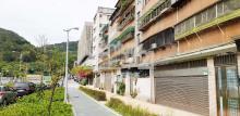 買屋、賣屋、房屋買賣都找21世紀不動產– 花園一樓車位美妝屋–台北市中山區崇實路