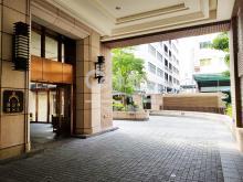 買屋、賣屋、房屋買賣都找21世紀不動產– 大直低總價高樓層–台北市內湖區堤頂大道二段