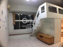 買屋、賣屋、房屋買賣都找21世紀不動產– 哈拉電梯二房有車位低公設–台北市內湖區康寧路三段