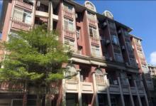 買屋、賣屋、房屋買賣都找21世紀不動產– 大直逸廊–台北市中山區基湖路