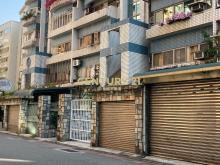 買屋、賣屋、房屋買賣都找21世紀不動產– 北安庭院一樓–台北市中山區北安路