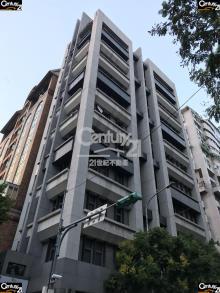 買屋、賣屋、房屋買賣都找21世紀不動產– 劍潭邊間挑高創築–台北市士林區承德路四段
