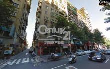 買屋、賣屋、房屋買賣都找21世紀不動產– 光南燙金店面–台北市信義區光復南路