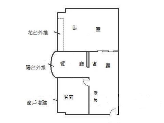 房屋買賣-台北市松山區買屋、賣屋專家-專售愛琴海後棟精裝一房,來電洽詢:(02)8787-2187