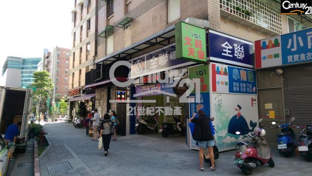 南京首都高樓山景