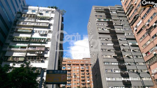房屋買賣-台北市松山區買屋、賣屋專家-專售南京首都高樓山景,來電洽詢:(02)8787-2187