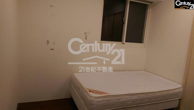來福三民捷運3房