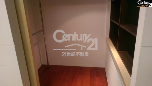 房屋買賣-台北市松山區買屋、賣屋專家-專售來福三民捷運3房,來電洽詢:(02)8787-2187