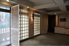 買屋、賣屋、房屋買賣都找21世紀不動產– 科技大樓捷運店面–台北市大安區和平東路二段