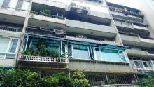 買屋、賣屋、房屋買賣都找21世紀不動產– 慶城雙敦電梯3房–台北市松山區慶城街
