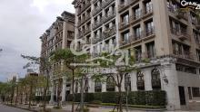 買屋、賣屋、房屋買賣都找21世紀不動產– 南軟香朵3房–台北市南港區松河街