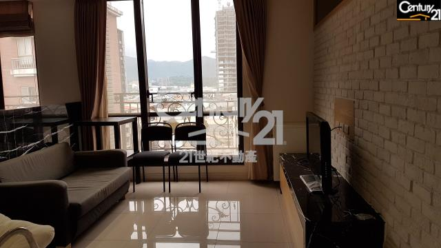 房屋買賣-台北市南港區買屋、賣屋專家-專售南軟香朵2房,來電洽詢:(02)8787-2187