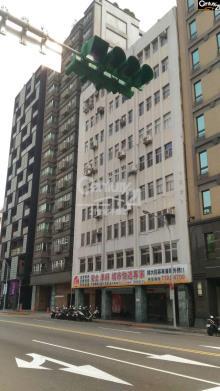 買屋、賣屋、房屋買賣都找21世紀不動產– 長安大廈小套房–台北市中山區民生東路二段