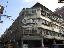 買屋、賣屋、房屋買賣都找21世紀不動產– 大橋頭捷運邊間2房–台北市大同區迪化街二段