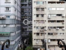 買屋、賣屋、房屋買賣都找21世紀不動產– 中崙國泰華廈–台北市松山區光復北路