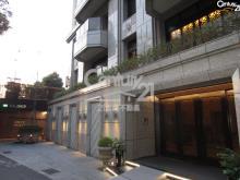 買屋、賣屋、房屋買賣都找21世紀不動產– 中正水袖高樓景觀宅–台北市中正區重慶南路三段