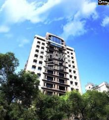 買屋、賣屋、房屋買賣都找21世紀不動產– 遠雄富都頂樓單戶–台北市中山區中山北路二段