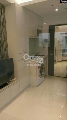 買屋、賣屋、房屋買賣都找21世紀不動產– 台北京宴高樓景觀屋–台北市中山區林森北路