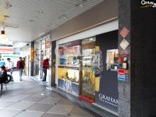 買屋、賣屋、房屋買賣都找21世紀不動產– 八德京華時尚金店面–台北市松山區八德路四段