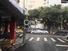 買屋、賣屋、房屋買賣都找21世紀不動產– 雙連三角窗金店面–台北市大同區錦西街