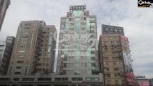 買屋、賣屋、房屋買賣都找21世紀不動產– TOP松江高樓層B戶–台北市中山區松江路