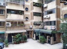 買屋、賣屋、房屋買賣都找21世紀不動產– 國泰怡園2樓–台北市松山區八德路四段