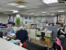 買屋、賣屋、房屋買賣都找21世紀不動產– 基隆路優質辦公–台北市松山區基隆路一段