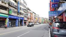 買屋、賣屋、房屋買賣都找21世紀不動產– 正信義路金店–台北市信義區信義路六段