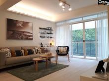 買屋、賣屋、房屋買賣都找21世紀不動產– 公園邊上的美寓–台北市松山區八德路四段