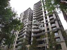買屋、賣屋、房屋買賣都找21世紀不動產– 新莊福美柏悅府–新北市新莊區福美街