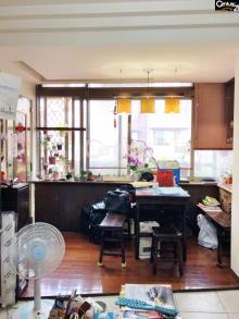 買屋、賣屋、房屋買賣都找21世紀不動產– 健康學區美寓–台北市松山區延壽街