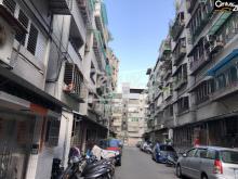 買屋、賣屋、房屋買賣都找21世紀不動產– 虎林美寓頂家–台北市信義區虎林街