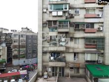 買屋、賣屋、房屋買賣都找21世紀不動產– 獨家雙敦低公設設藉–台北市松山區八德路三段