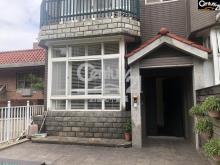 買屋、賣屋、房屋買賣都找21世紀不動產– 華岡超值別墅–台北市士林區菁山路