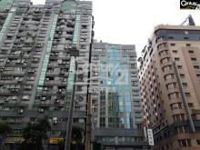 買屋、賣屋、房屋買賣都找21世紀不動產– 愛琴景觀2房–台北市松山區南京東路五段