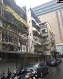 買屋、賣屋、房屋買賣都找21世紀不動產– 京華城頂樓美寓–台北市松山區八德路四段